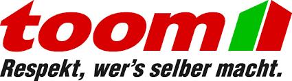 Logo Toom Baumarkt