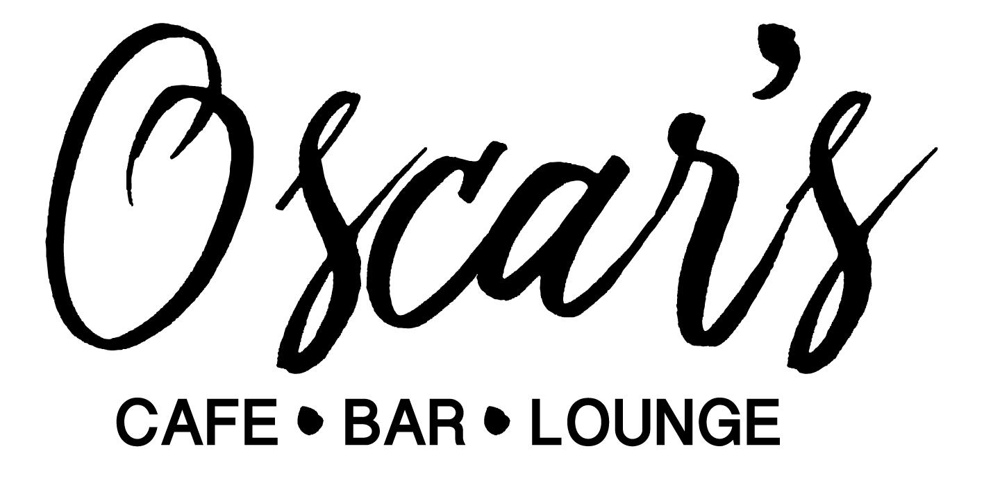 Logo OSCARS Schorndorf