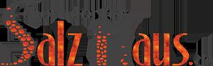 Logo Schorndorfer Salzhaus
