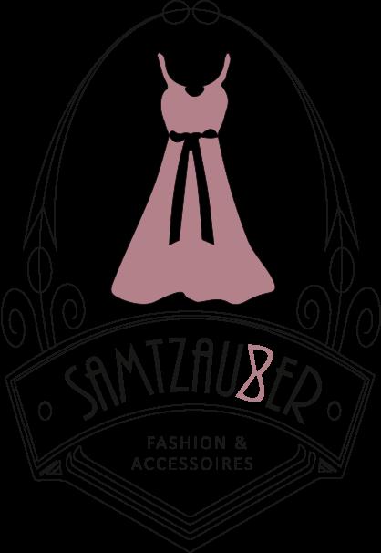 Logo SamtZauber