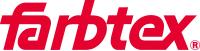Logo Farbtex
