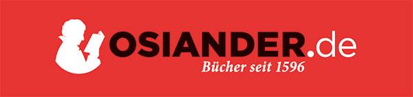 Logo OSIANDER Schorndorf