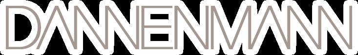 Logo DANNENMANN-PURE