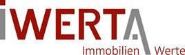 Logo Iwerta GmbH & Co. KG
