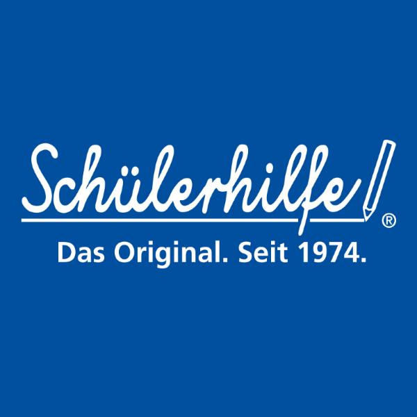 Logo Schülerhilfe Schorndorf