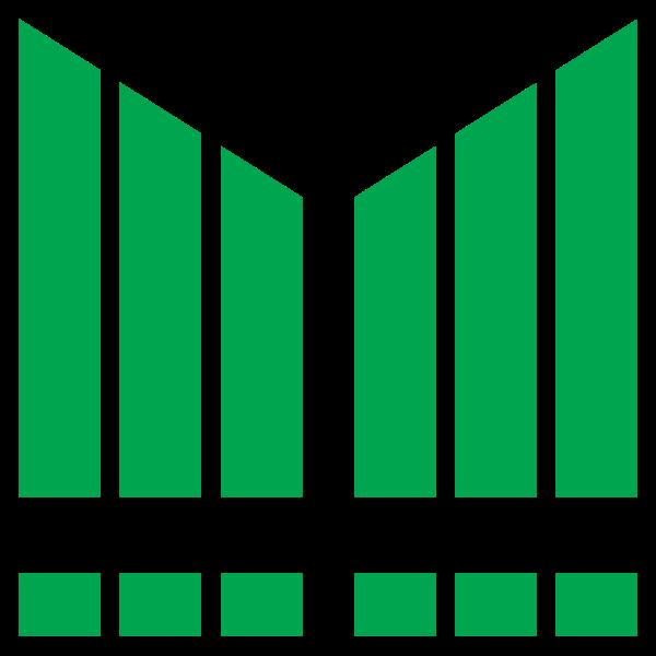 Logo Marktkauf Schorndorf