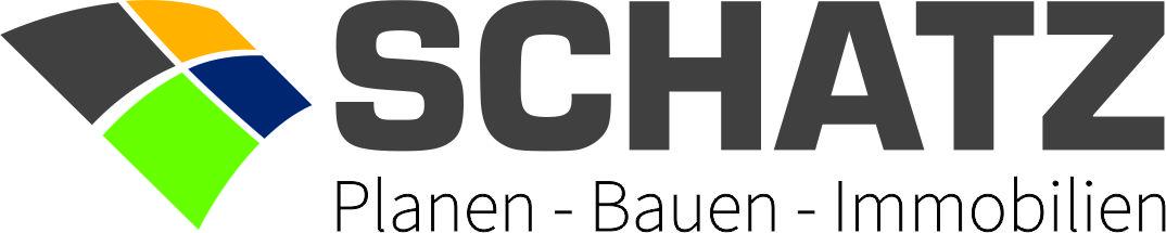 Logo SCHATZ Gruppe