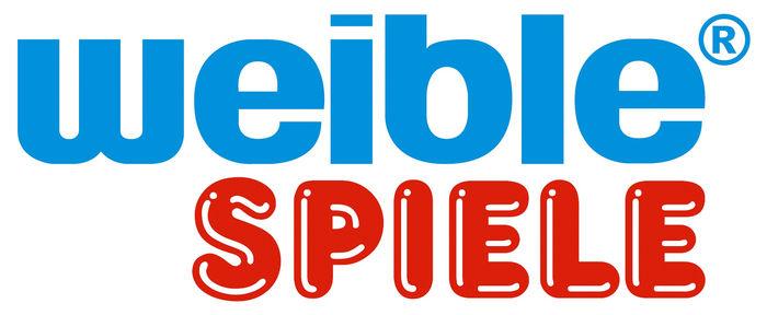 Logo Carl Weible KG