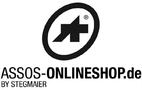 Logo Assos Onlineshop