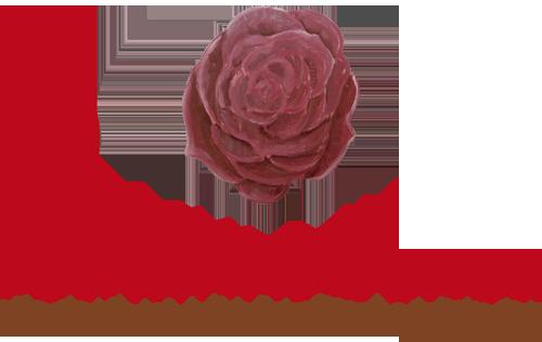 Logo Johanna Neher - Kosmetik und Wellnessbehandlungen