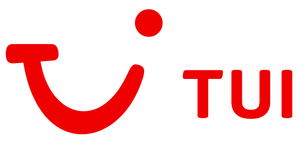 Logo TUI Schorndorf