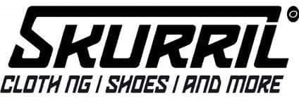 Logo Skurril Clothing Shoes and more