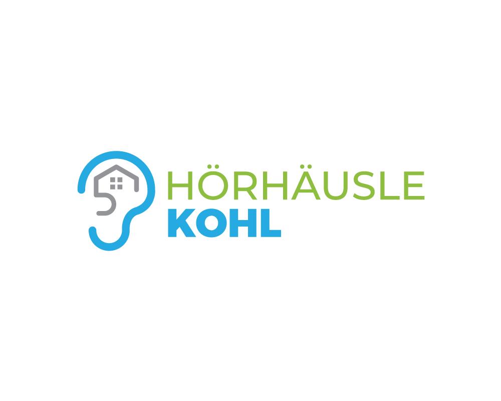 Logo Hörhäusle Kohl GmbH