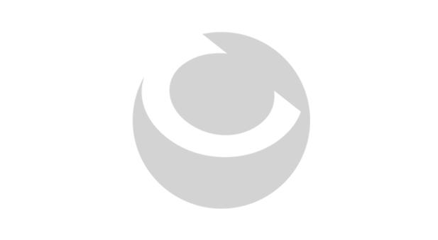 Logo BS Grundstücksgesellschaft mbH & Co. KG