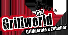 Logo Grillworld OHG