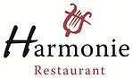 Logo Harmonie - Restaurant