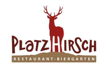 Logo Platzhirsch Schorndorf